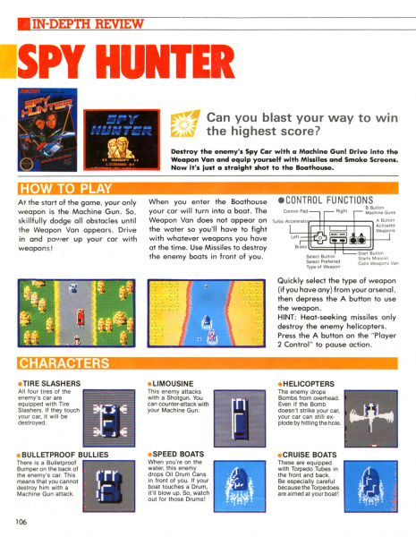 File:Official Nintendo Player's Guide - 105.jpg
