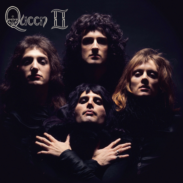 File:Queen - Queen II (Remastered).jpg