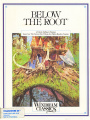 Below the Root - C64 - USA.jpg