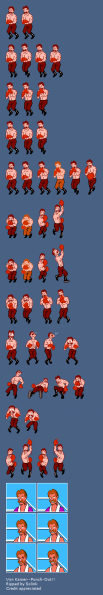 File:Mike Tyson's Punch-Out!! - NES - Sprites - Von Kaiser.png