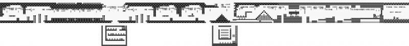 File:Super Mario Land - GB - Map 1-3.png