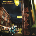 David Bowie - Rise and Fall of Ziggy Stardust and the Spiders From Mars, The - 2003 Ken Scott Mix.jpg