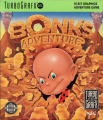 Bonk's Adventure - TG16 - USA.jpg
