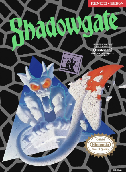 File:Shadowgate - NES - USA.jpg