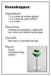 Cocktail - Grasshopper.png