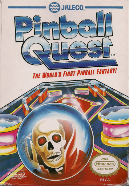 File:Pinball Quest - NES - USA.jpg