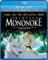 Princess Mononoke - BluRay - USA.jpg