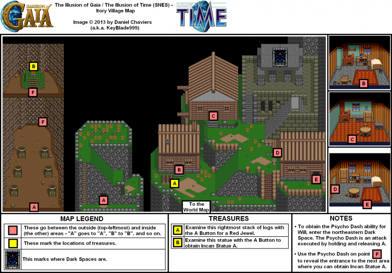 File:Illusion of Gaia - SNES - Map - Itory.png