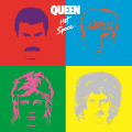 Queen - Hot Space - CD.jpg