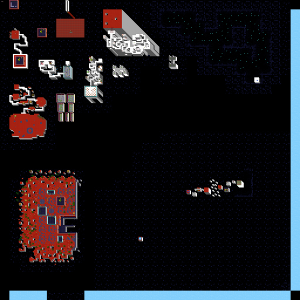 File:Ultima - Martian Dreams - DOS - Map - Dreams 1.png