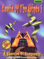 Castle of the Winds - Question of Vengeance, A - WIN3 - USA.jpg
