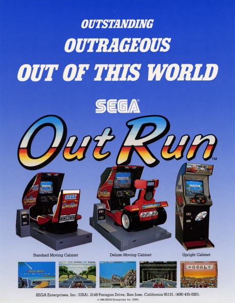 File:OutRun - ARC - Ad.jpg