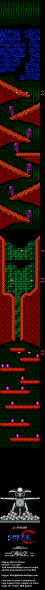 File:Super C - NES - Map - Area 7.png