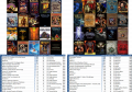 Best PC RPGs According to RPGCodex.png