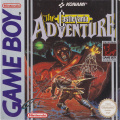 Castlevania - Adventure, The - GB - Germany.jpg