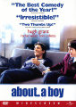 About a Boy - DVD - USA - Widescreen.jpg