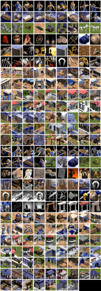 File:Age of Empires - W32 - Icons.png