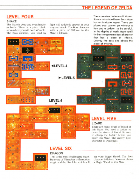 File:Official Nintendo Player's Guide - 014.jpg