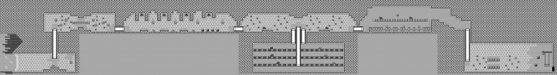 File:Super Mario Land 2 - GB - Map - Tree Zone - 4.png
