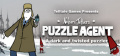 Nelson Tethers - Puzzle Agent - STEAM - Title Card.jpg