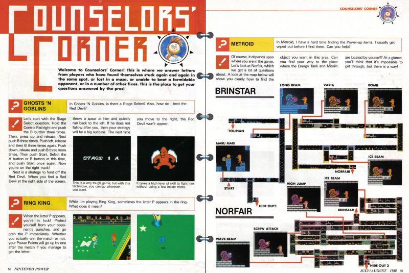 File:Nintendo Power - 1988-06 - 050-051.jpg
