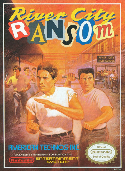 File:River City Ransom - NES - USA.jpg