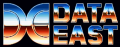 Data East - Logo (Stylized).png