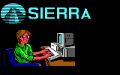 Sierra AGI Demo 2 - Screenshot - Title.png