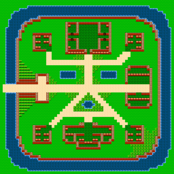 File:Ultima - Exodus - NES - Map - Montor West.png