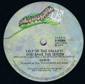 Queen - Lily of the Valley - God Save the Queen.jpg