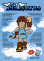 Kid Icarus - Angel Land Story - NES - Germany - Ad.jpg