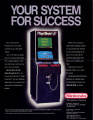 PlayChoice-10 - ARC - USA - Ad - System For Success.jpg