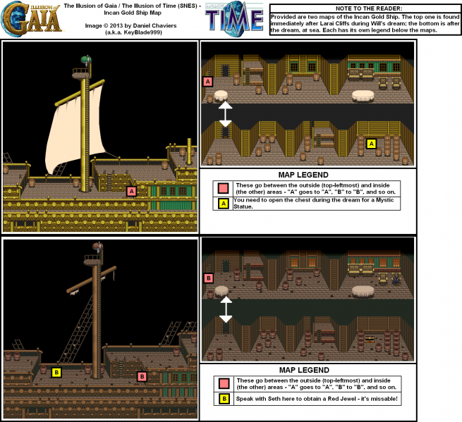 File:Illusion of Gaia - SNES - Map - Incan Ship.png