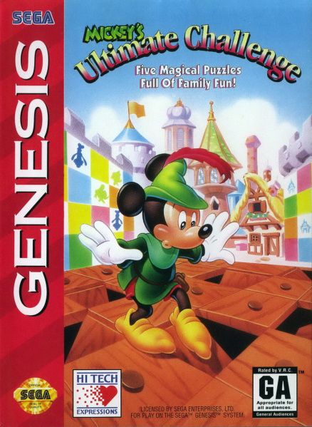 File:Mickey's Ultimate Challenge - GEN - USA.jpg