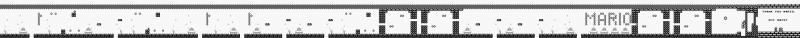 File:Super Mario Land - GB - Map 2-3.png