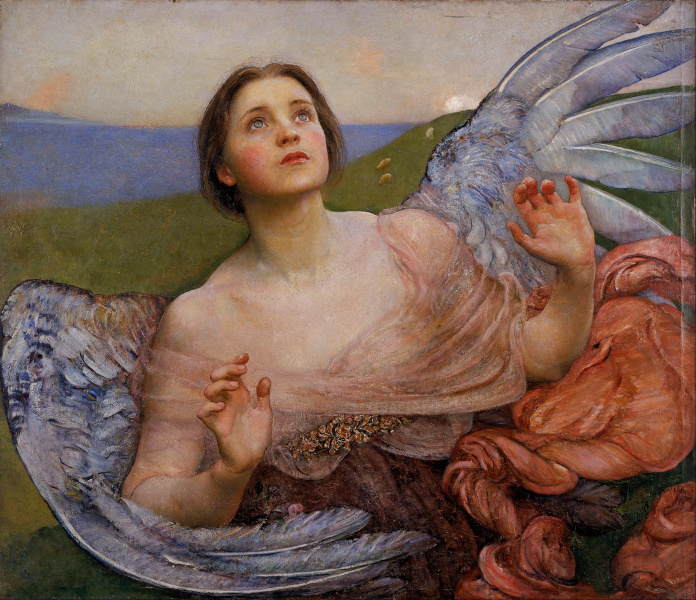 File:Annie Swynnerton - 1895 - Sense of Sight, The.jpg