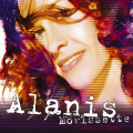 Alanis Morissette - So-Called Chaos.jpg