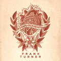Frank Turner - Tape Deck Heart.jpg
