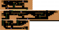 Goonies - FC - Map - Stage 4-A.png