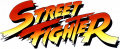Street Fighter - Logo.png