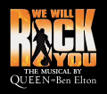 We Will Rock You - Logo.jpg