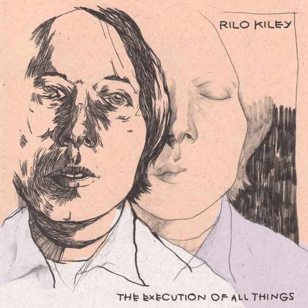 File:Rilo Kiley - The Execution of All Things.jpg