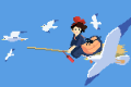 Aidan Moher - Kiki's Delivery Service.png