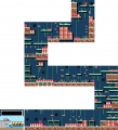 Chip 'n Dale's Rescue Rangers 2 - NES - Map - 4.png