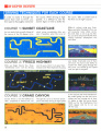 Official Nintendo Player's Guide - 061.jpg