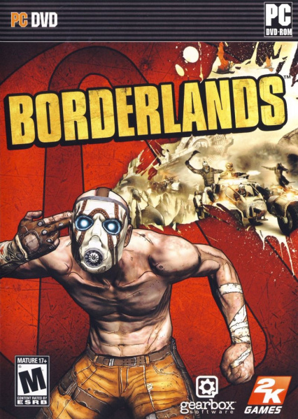 File:Borderlands - W32 - USA.jpg