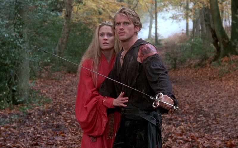 File:Princess Bride, The - Screenshot - Exiting the Fire Swamps.jpg