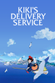 Kiki's Delivery Service - Poster - USA.png