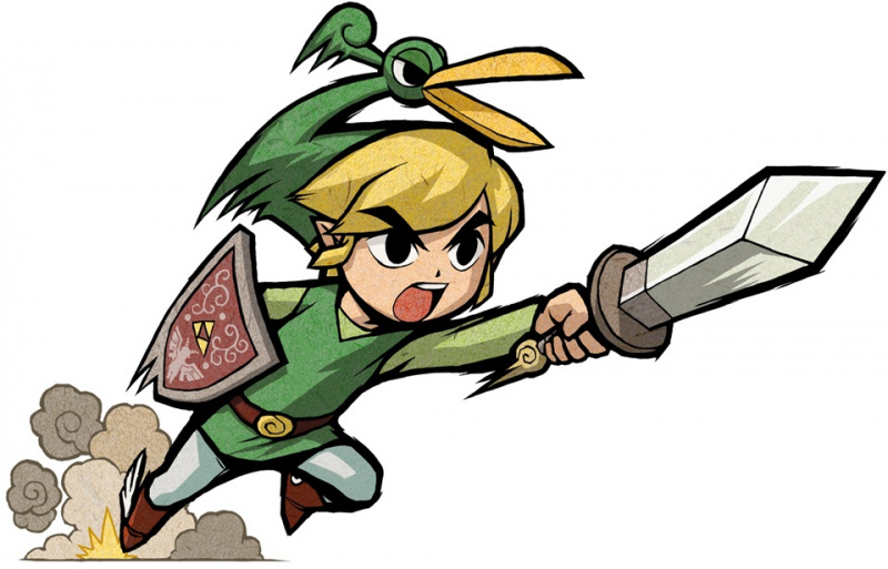 File:The Minish Cap - Attack.jpg