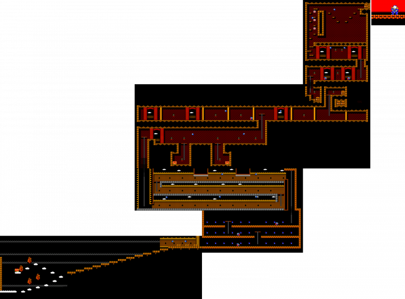 File:Wonder Boy In Monster World - SMS - Map - Sky Over Purapril Castle.png